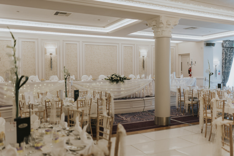 Tullyglass Wedding 84