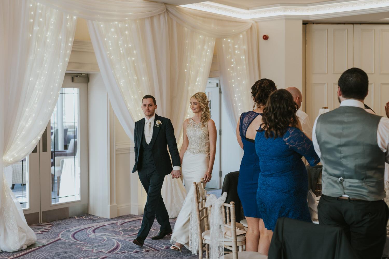 Tullyglass Wedding 85