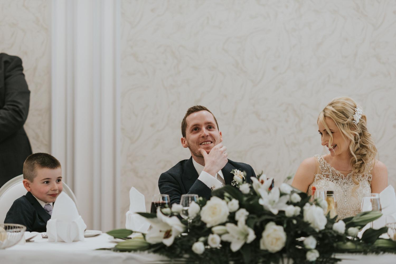 Tullyglass Wedding 88