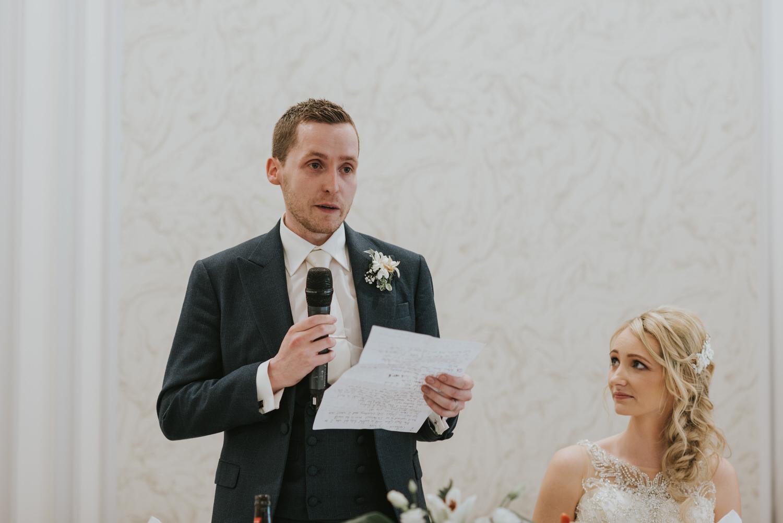 Tullyglass Wedding 89