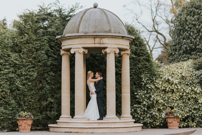 Tullyglass Wedding 97