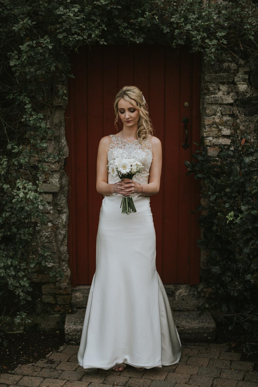 Tullyglass Wedding 100