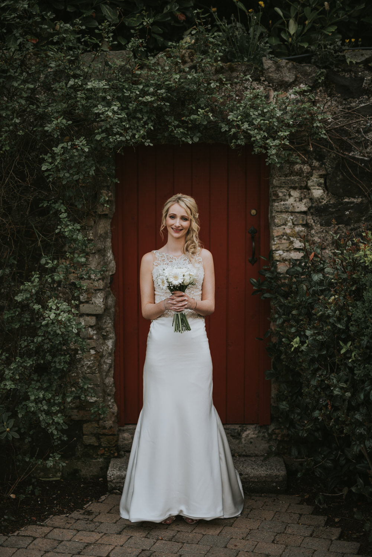 Tullyglass Wedding 101