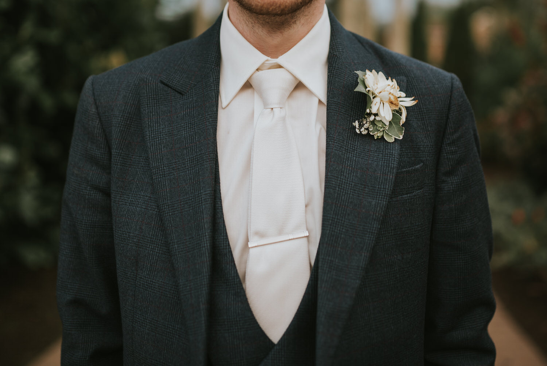 Tullyglass Wedding 102