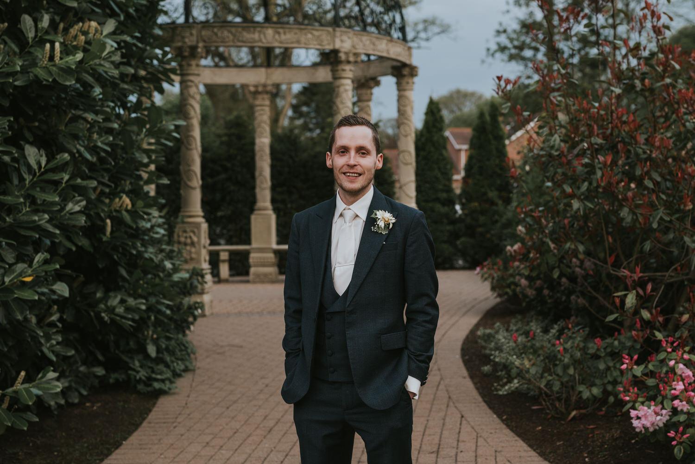Tullyglass Wedding 103