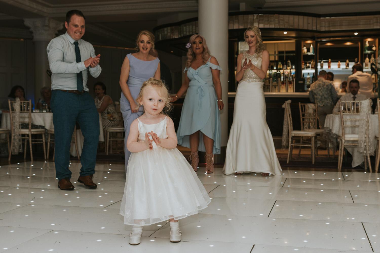 Tullyglass Wedding 120