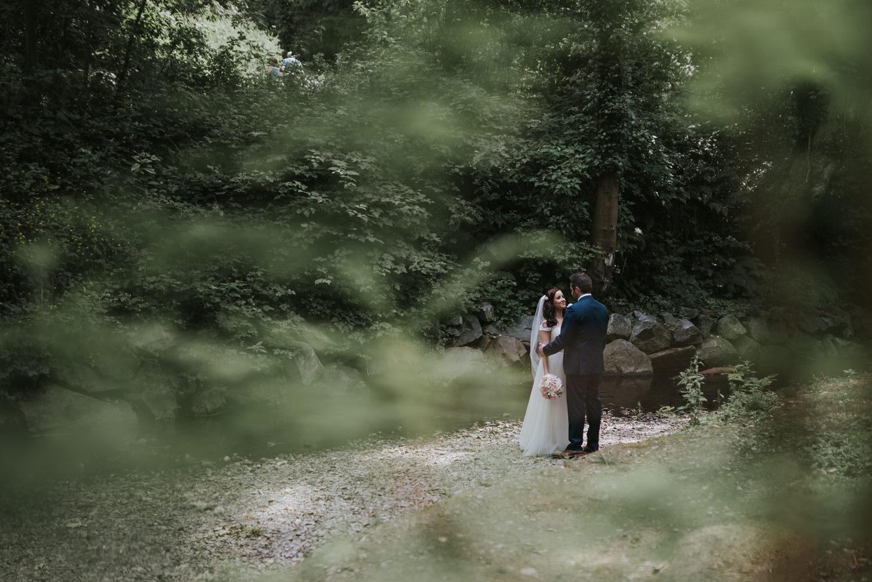 Clandeboye Lodge Wedding 77