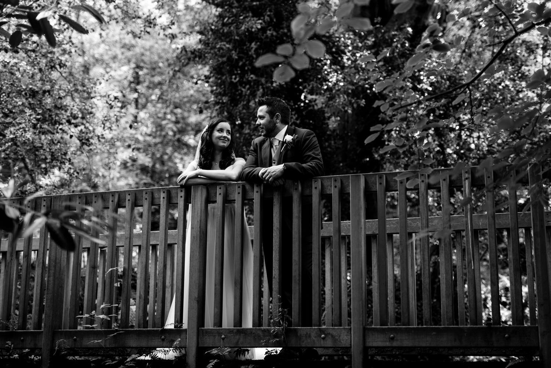 Clandeboye Lodge Wedding 86