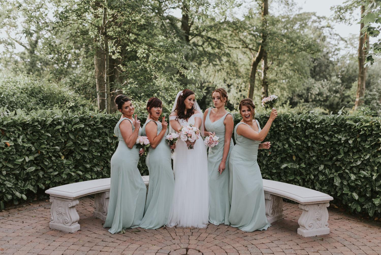 Clandeboye Lodge Wedding 108