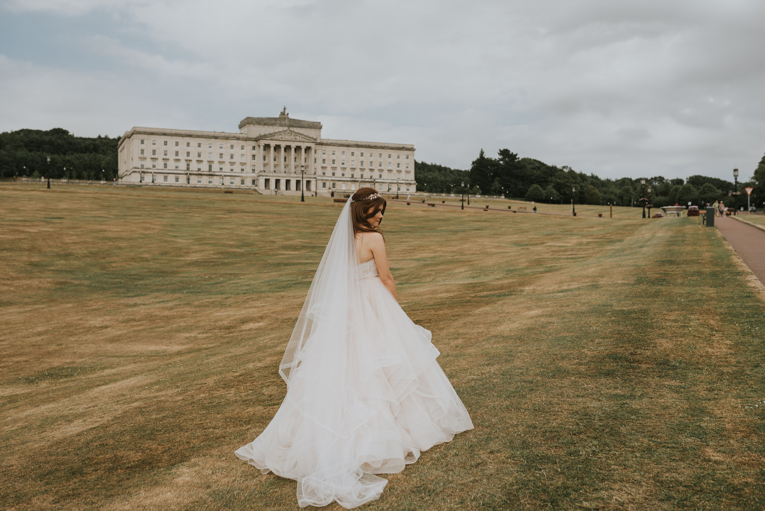 Wedding at Stormont Hotel 93