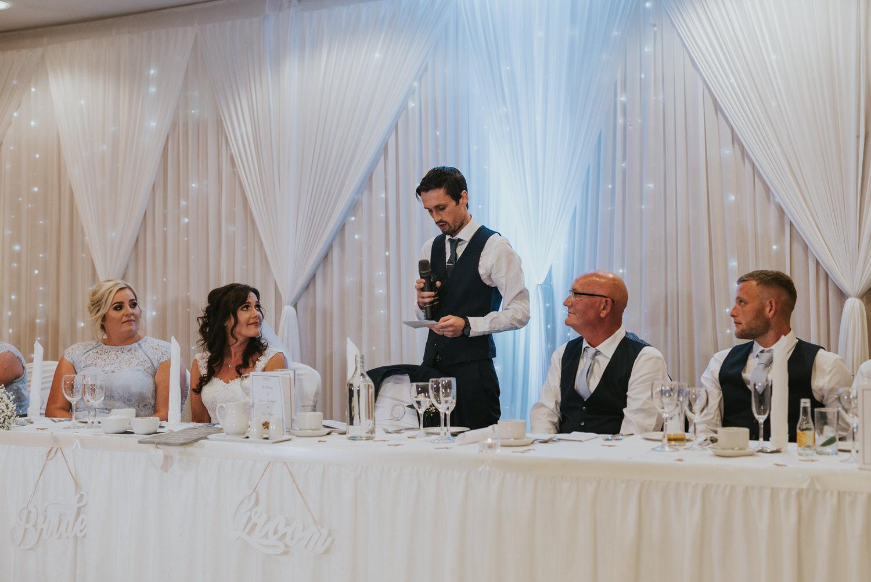 La Mon Hotel Wedding 71