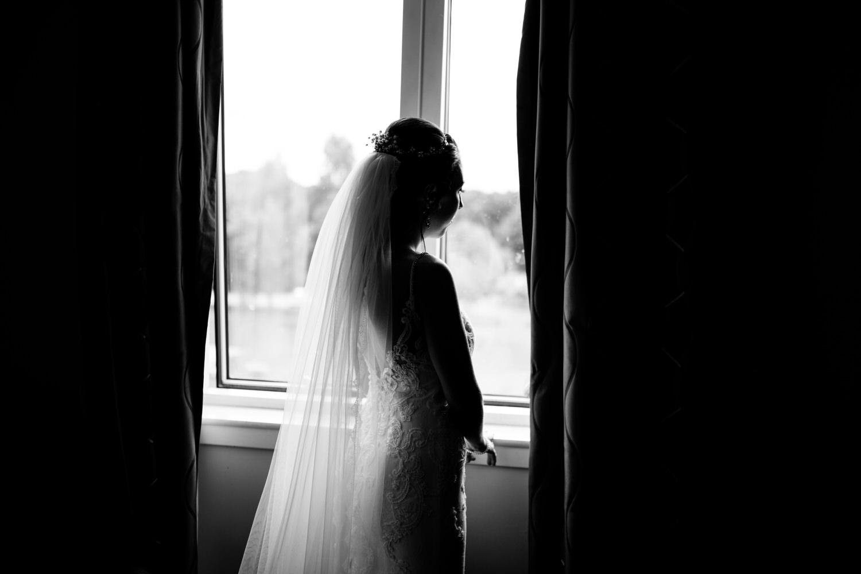 Belfast Hilton Templepatrick Wedding 24