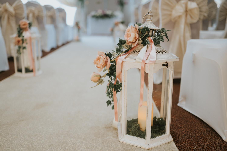 Belfast Hilton Templepatrick Wedding 33