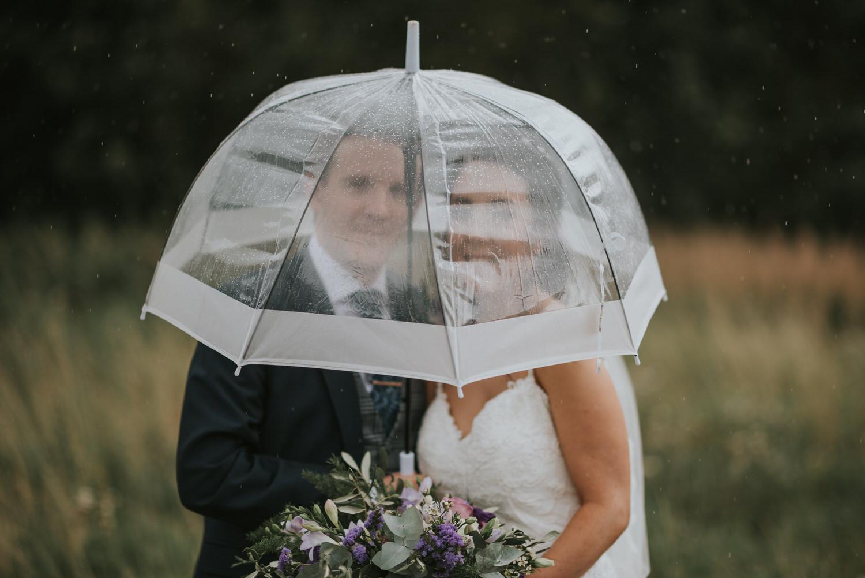 Belfast Hilton Templepatrick Wedding 55