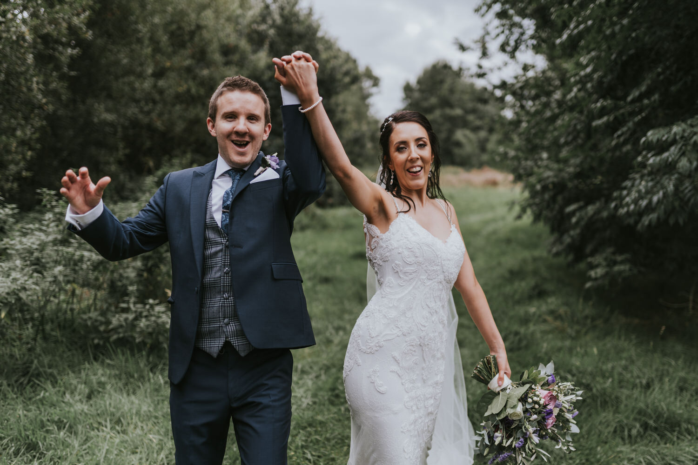 Belfast Hilton Templepatrick Wedding 66