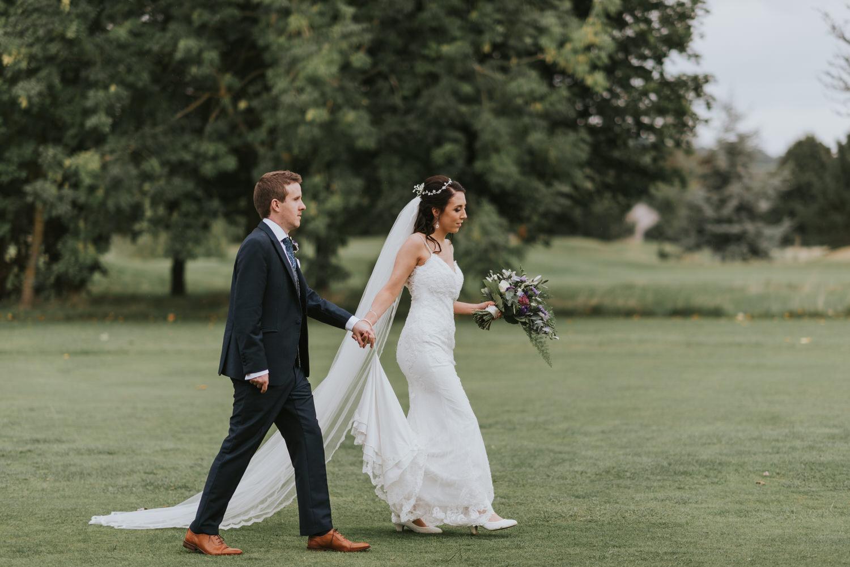 Belfast Hilton Templepatrick Wedding 72