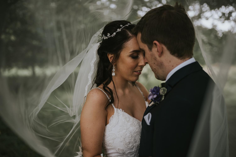 Belfast Hilton Templepatrick Wedding 75