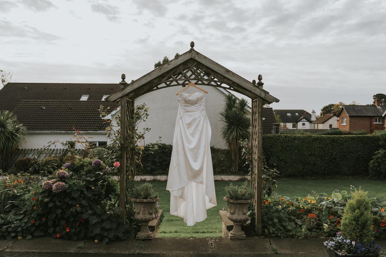wedding photos at the Templeton Hotel 01