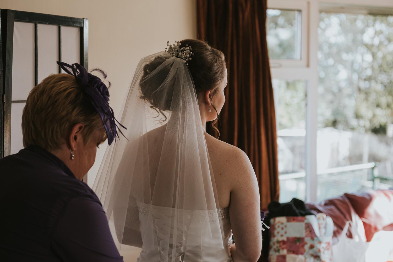 wedding photos at the Templeton Hotel 18