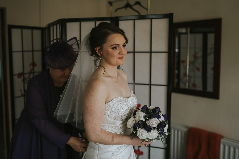 wedding photos at the Templeton Hotel 19