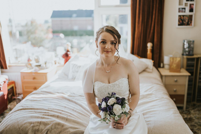 wedding photos at the Templeton Hotel 20