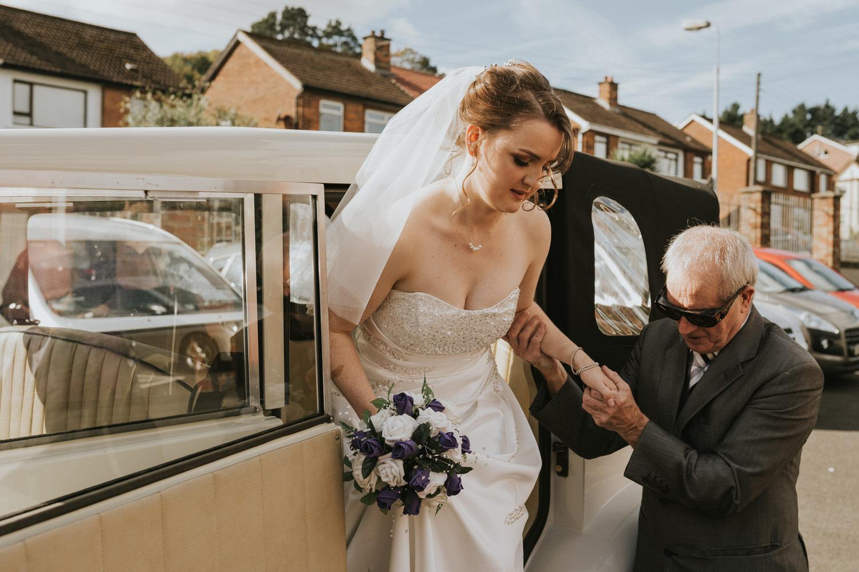wedding photos at the Templeton Hotel 26