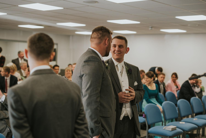 wedding photos at the Templeton Hotel 27
