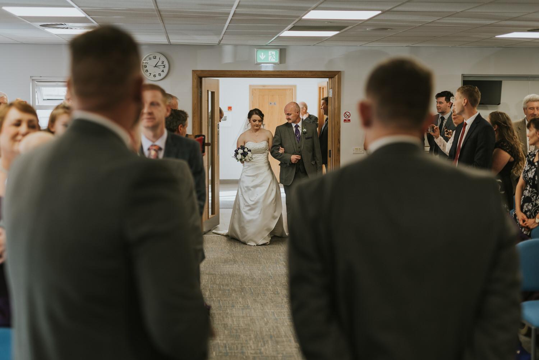 wedding photos at the Templeton Hotel 28