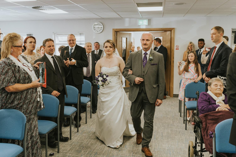 wedding photos at the Templeton Hotel 29