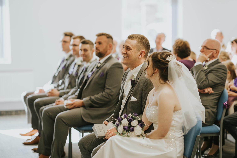 wedding photos at the Templeton Hotel 30