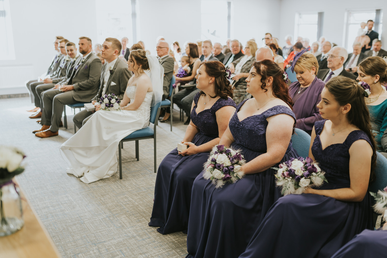 wedding photos at the Templeton Hotel 31