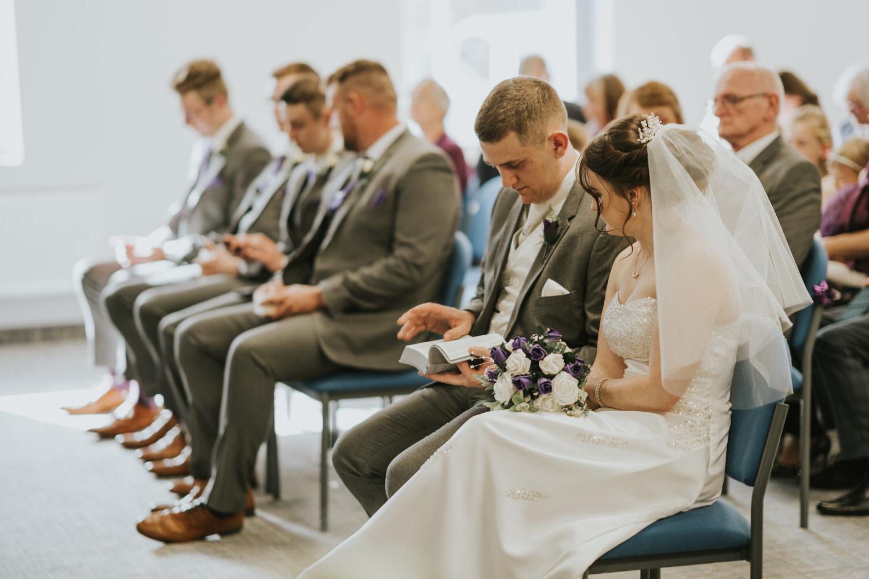 wedding photos at the Templeton Hotel 35
