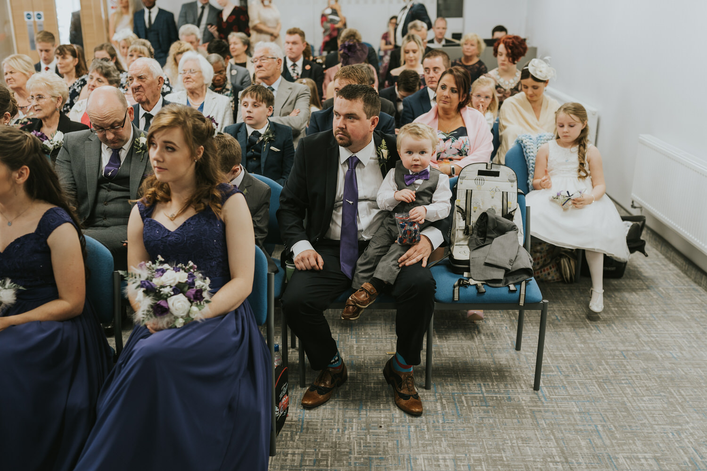 wedding photos at the Templeton Hotel 37