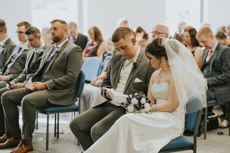 wedding photos at the Templeton Hotel 38