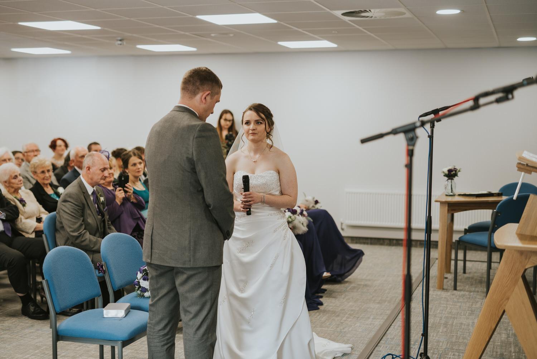 wedding photos at the Templeton Hotel 43