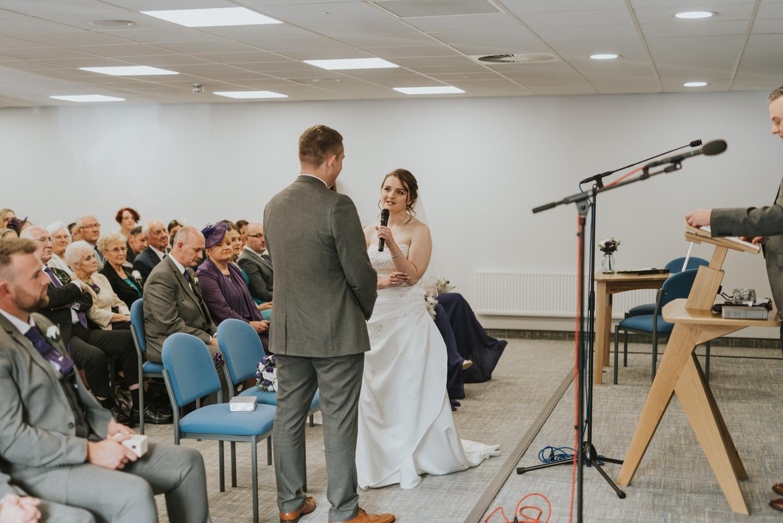 wedding photos at the Templeton Hotel 45