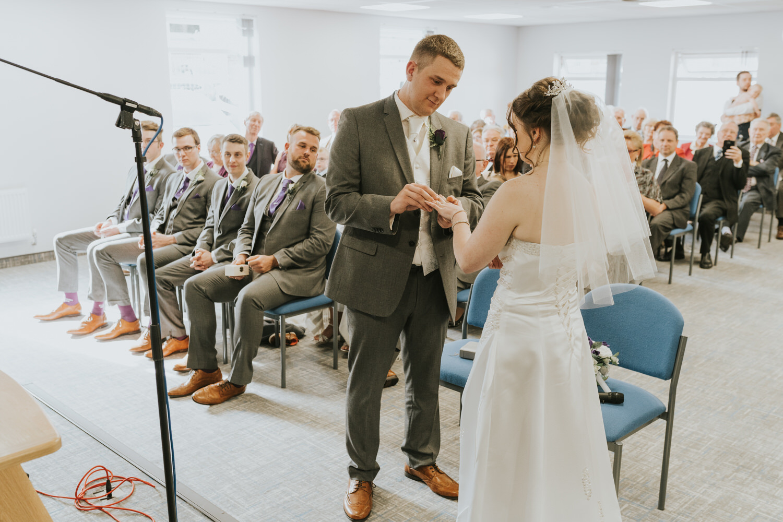 wedding photos at the Templeton Hotel 46