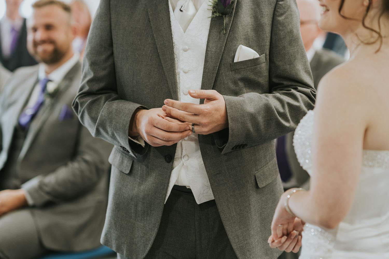 wedding photos at the Templeton Hotel 48