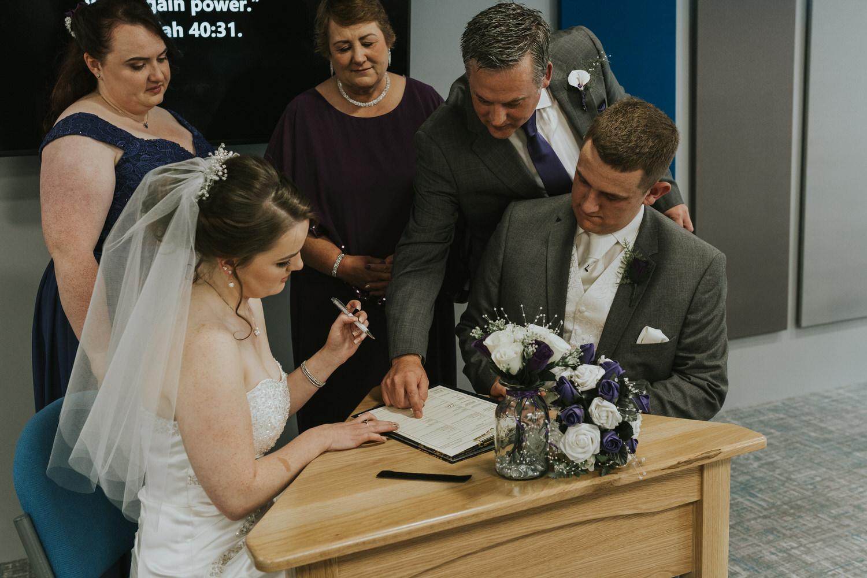 wedding photos at the Templeton Hotel 49