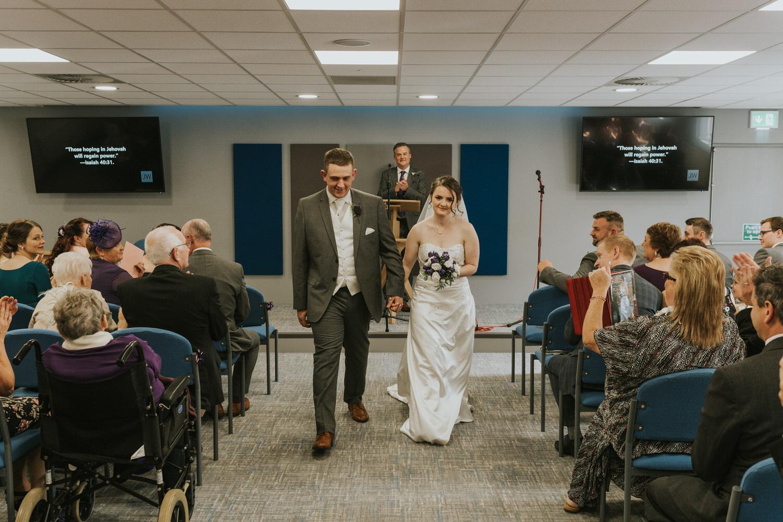 wedding photos at the Templeton Hotel 50