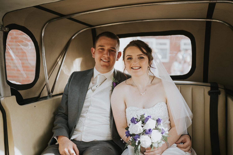 wedding photos at the Templeton Hotel 51