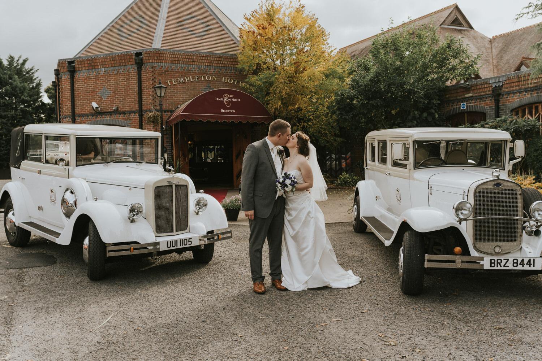 wedding photos at the Templeton Hotel 52