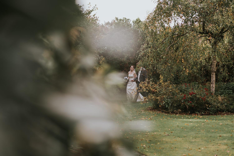 wedding photos at the Templeton Hotel 53