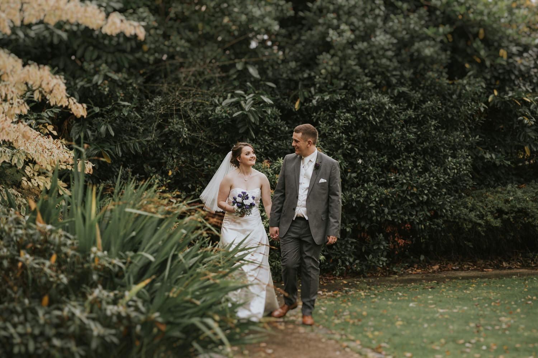 wedding photos at the Templeton Hotel 54