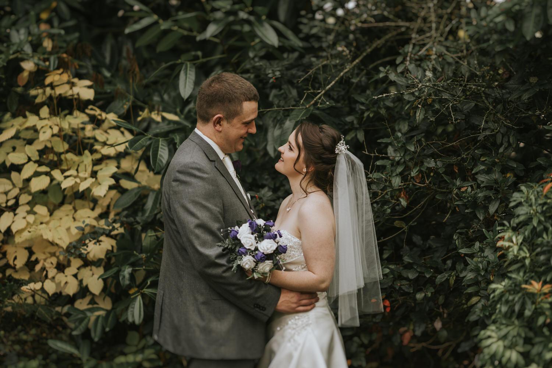 wedding photos at the Templeton Hotel 55