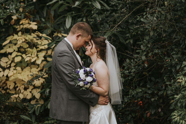wedding photos at the Templeton Hotel 57