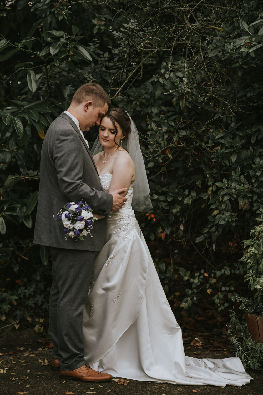 wedding photos at the Templeton Hotel 58