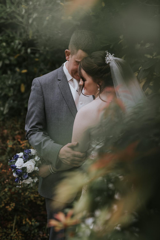 wedding photos at the Templeton Hotel 59