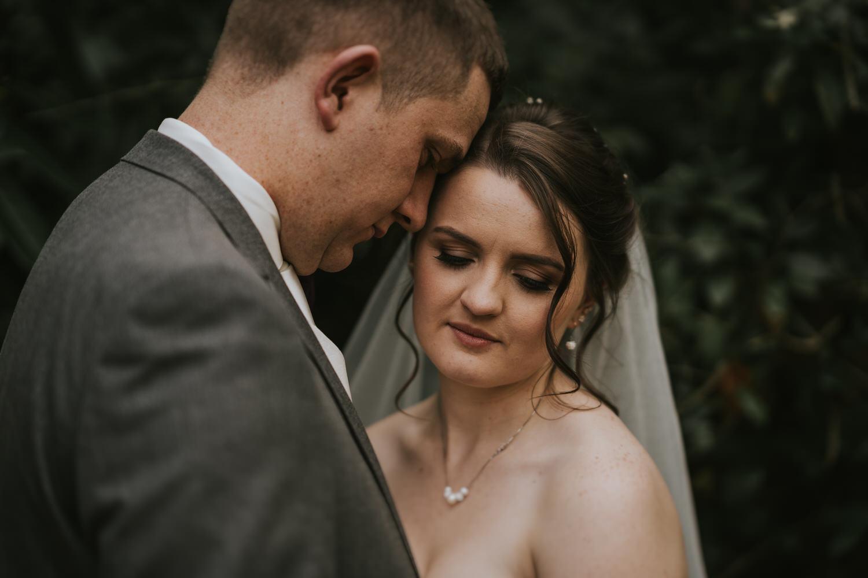 wedding photos at the Templeton Hotel 60