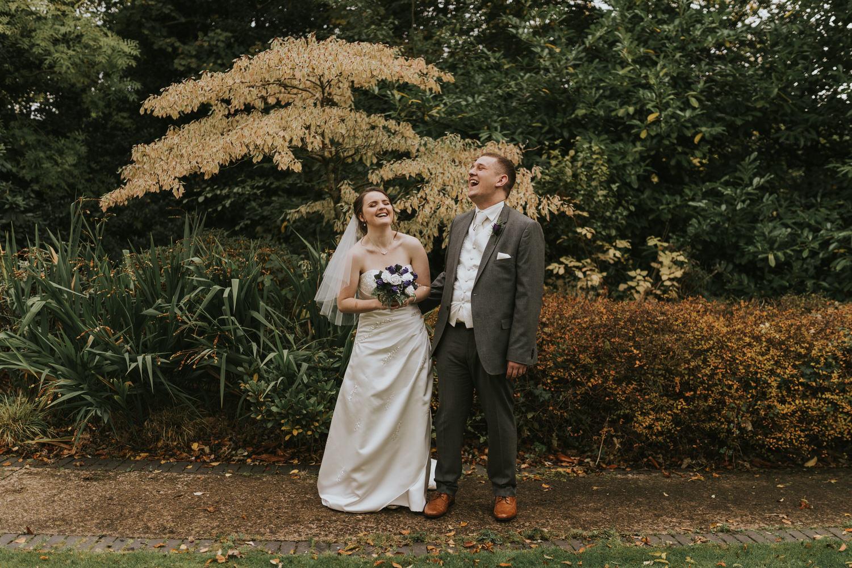 wedding photos at the Templeton Hotel 61